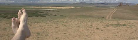 copy-cropped-mongolia-steppe-11.jpg